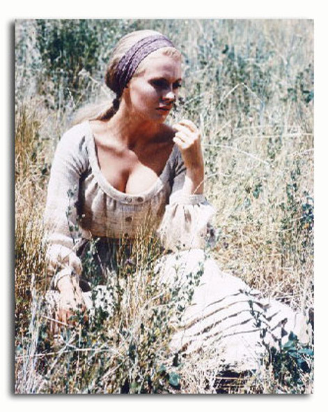 (SS3373331) Virna Lisi Movie Photo