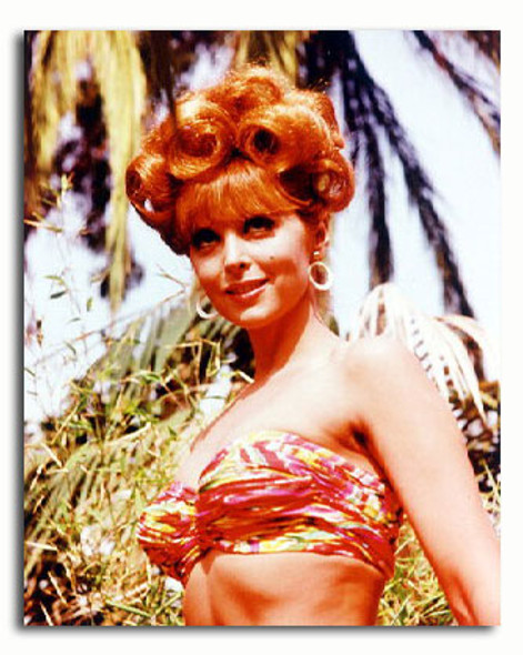 (SS3373656) Tina Louise  Gilligan's Island Movie Photo