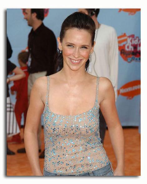 (SS3373682) Jennifer Love Hewitt Movie Photo