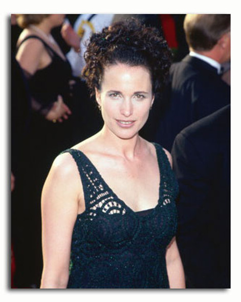 (SS3373695) Andie MacDowell Movie Photo