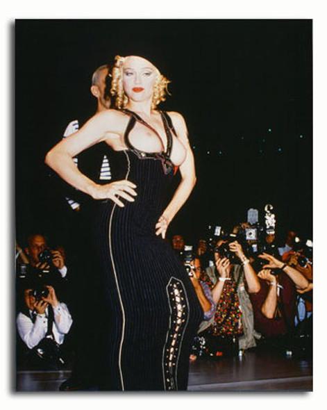 (SS3373708) Madonna  Movie Photo