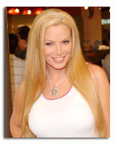 (SS3373734) Cindy Margolis Movie Photo