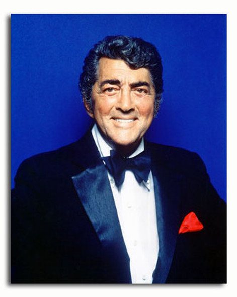 (SS3373747) Dean Martin Music Photo
