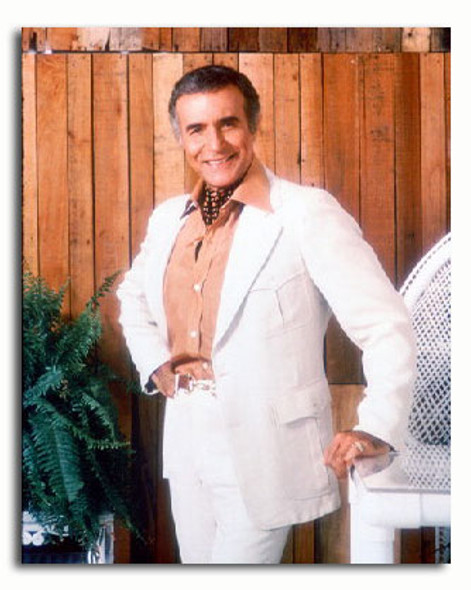 (SS3373955) Ricardo Montalban Movie Photo