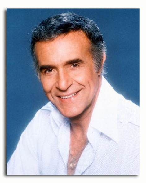 (SS3373968) Ricardo Montalban Movie Photo