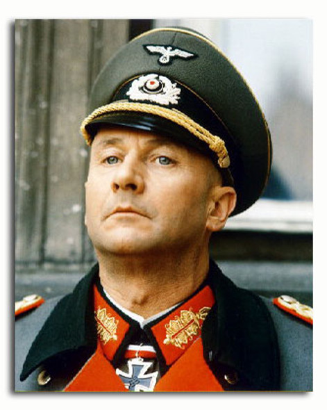 (SS3374488) Donald Pleasence Movie Photo