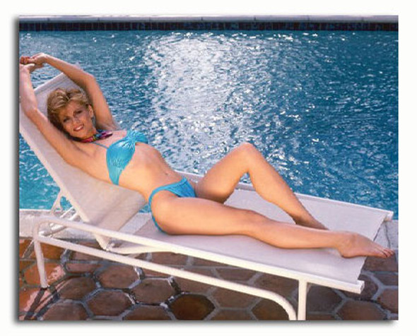 (SS3374540) Markie Post Movie Photo