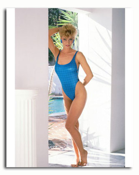 (SS3374553) Markie Post Movie Photo