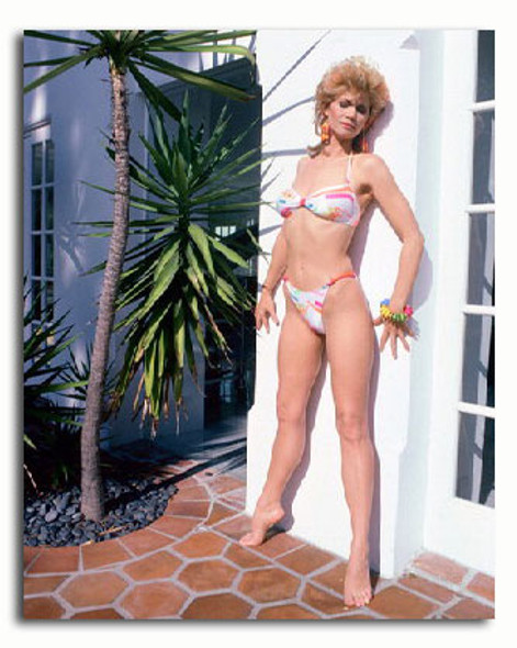 (SS3374566) Markie Post Movie Photo