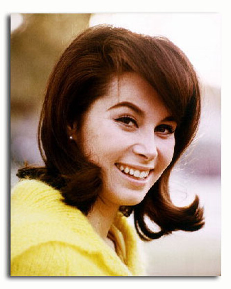 (SS3374592) Stefanie Powers Movie Photo