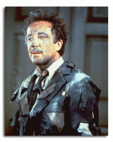 (SS3375242) Peter Sellers Movie Photo