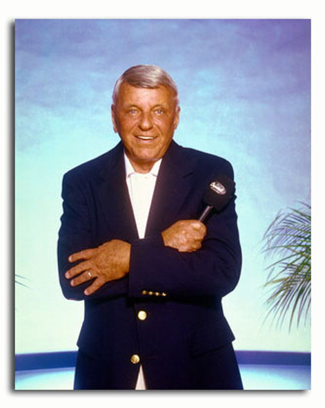 (SS3375411) Frank Sinatra Music Photo