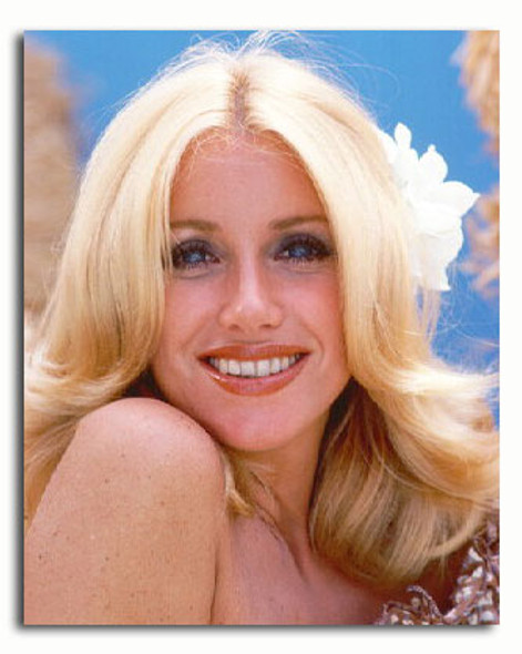 (SS3375463) Suzanne Somers Movie Photo