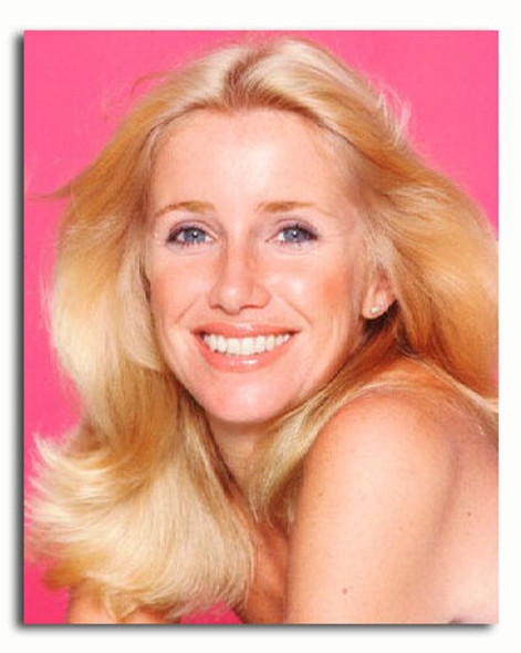 (SS3375502) Suzanne Somers Movie Photo