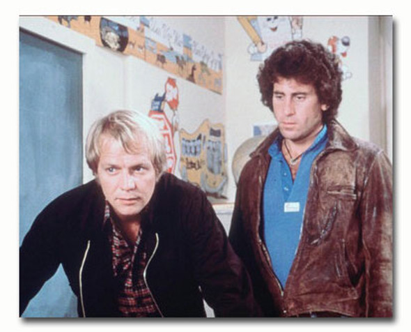 (SS3375580) Paul Michael Glaser  Starsky and Hutch Television Photo