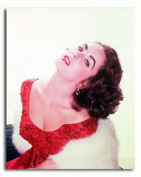 (SS3375658) Elizabeth Taylor Movie Photo