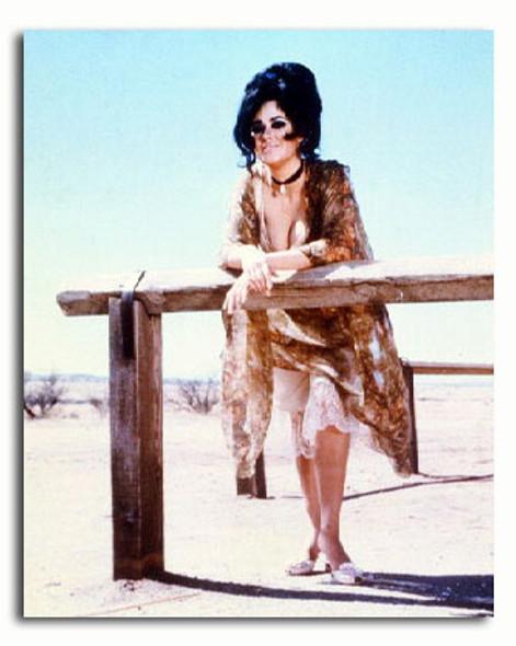 (SS3376334) Lisa Todd Movie Photo