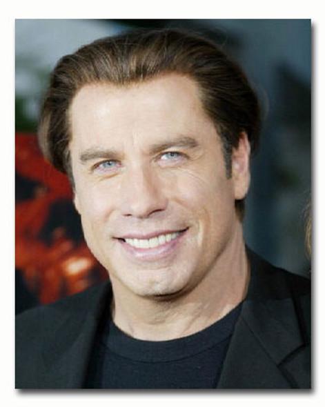 (SS3376360) John Travolta Movie Photo
