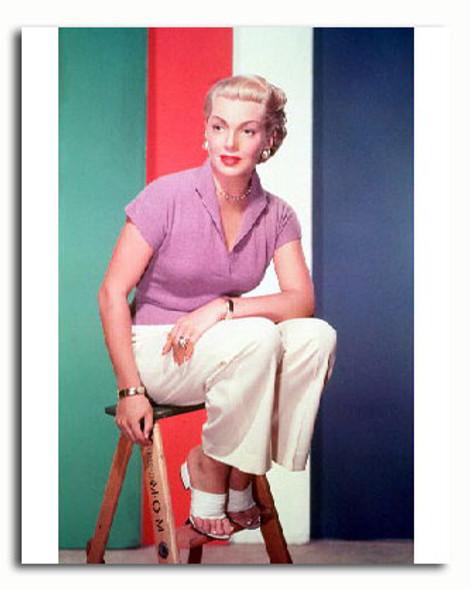 (SS3376373) Lana Turner Movie Photo