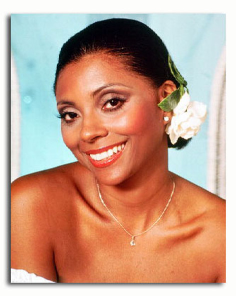(SS3376412) Leslie Uggams Music Photo