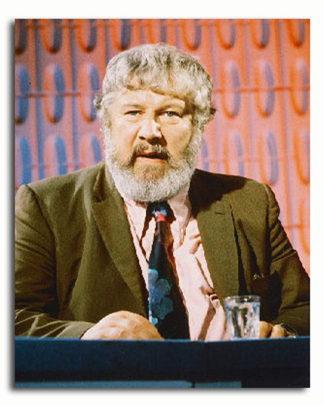 (SS3376438) Peter Ustinov Movie Photo
