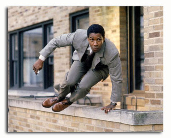 (SS3376516) Denzel Washington Movie Photo