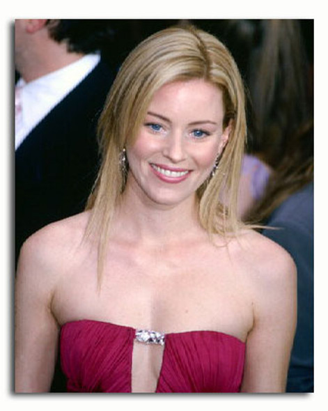 (SS3376867) Elizabeth Banks Music Photo
