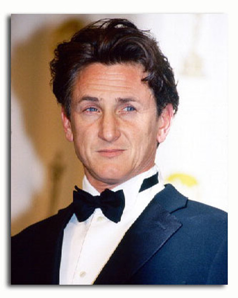 (SS3376880) Sean Penn Movie Photo