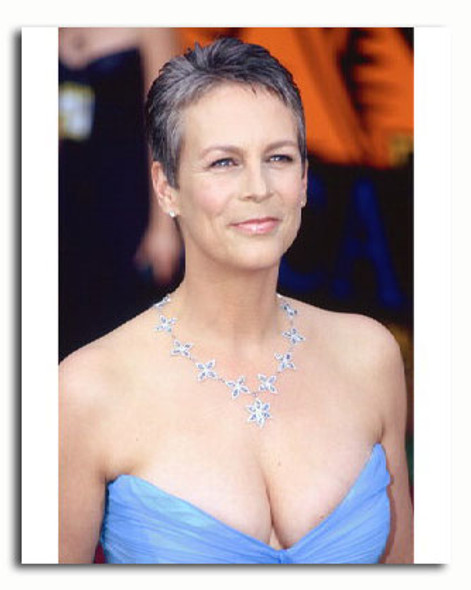 (SS3376984) Jamie Lee Curtis Movie Photo