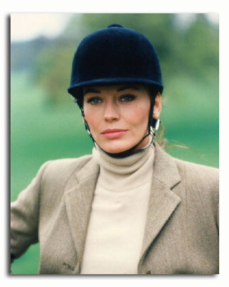 (SS3377010) Lesley-Anne Down Movie Photo