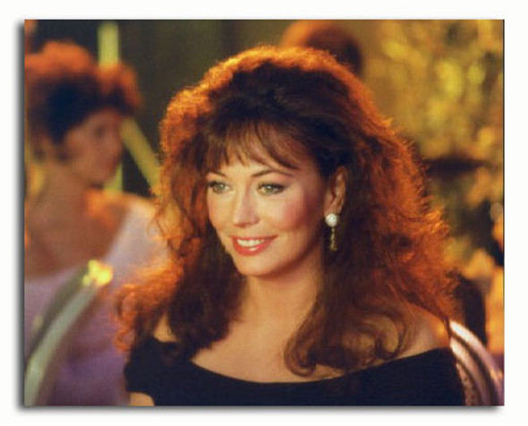 (SS3377023) Lesley-Anne Down Movie Photo