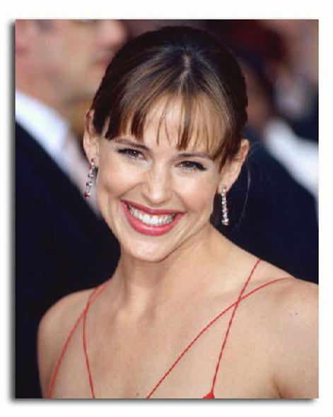 (SS3377062) Jennifer Garner Movie Photo