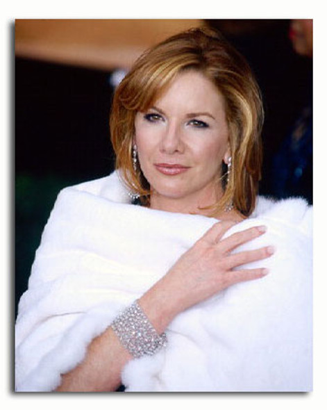 (SS3377088) Melissa Gilbert Movie Photo