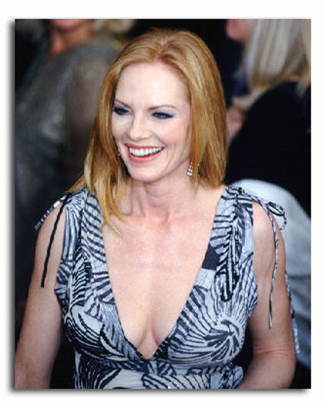 (SS3377140) Marg Helgenberger Movie Photo
