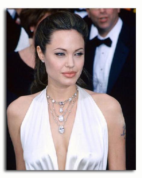 (SS3377166) Angelina Jolie Movie Photo