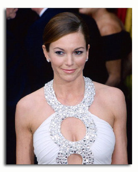 (SS3377205) Diane Lane Music Photo