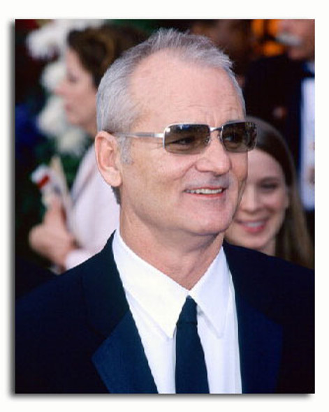 (SS3377257) Bill Murray Movie Photo