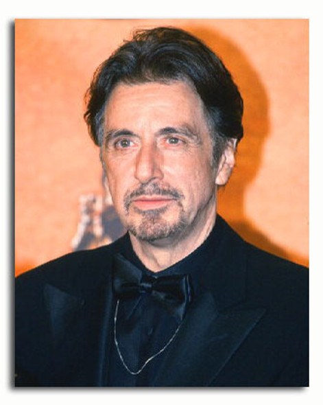 (SS3377270) Al Pacino Movie Photo