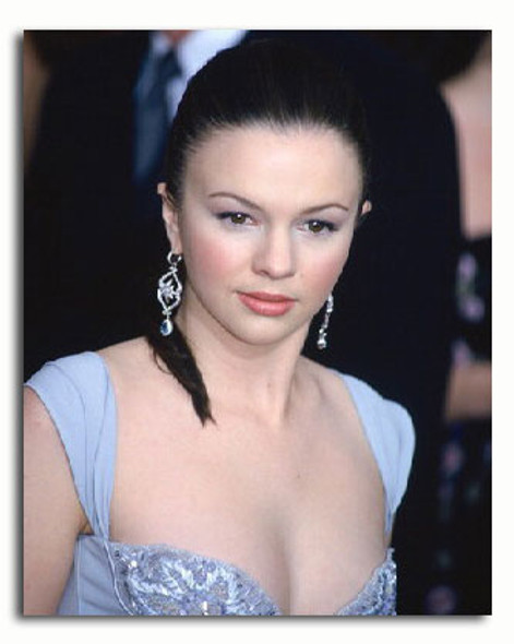 (SS3377348) Amber Tamblyn Movie Photo