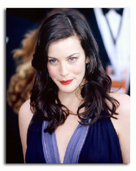 (SS3377426) Liv Tyler Movie Photo