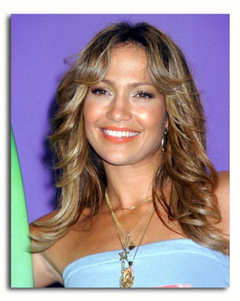 (SS3381417) Jennifer Lopez Music Photo