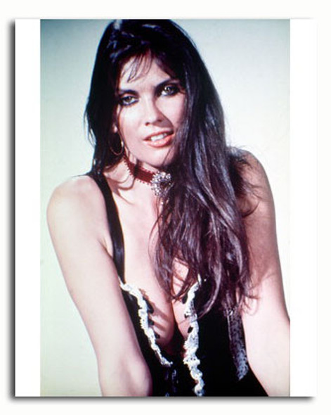 (SS3381963) Caroline Munro Movie Photo