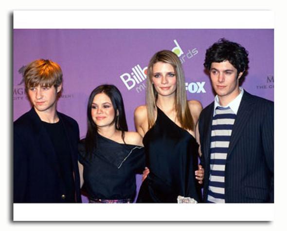 (SS3382093) Cast   The O.C. Movie Photo