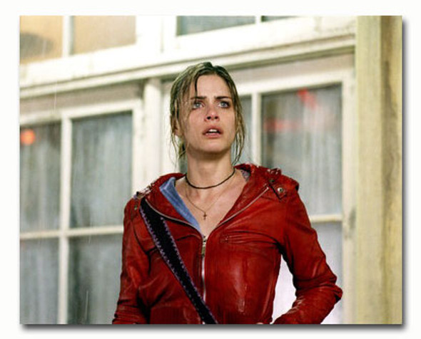 (SS3382119) Amanda Peet Movie Photo