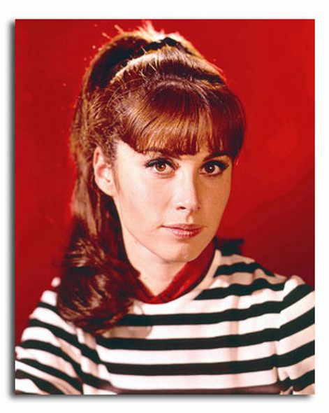(SS3382314) Stefanie Powers  The Girl  Movie Photo