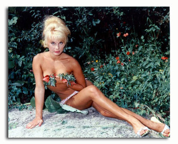 (SS3382938) Elke Sommer Movie Photo