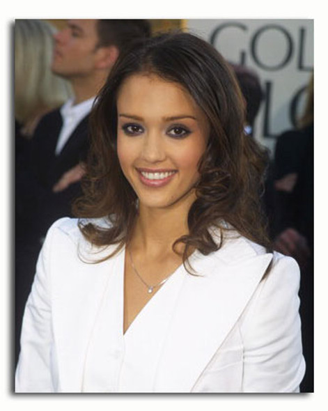 (SS3384056) Jessica Alba Movie Photo