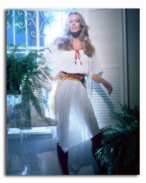 (SS3390634) Susan Anton Movie Photo