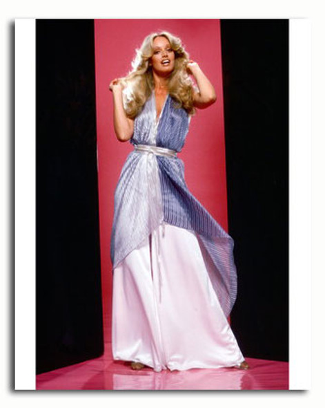 (SS3390647) Susan Anton Movie Photo