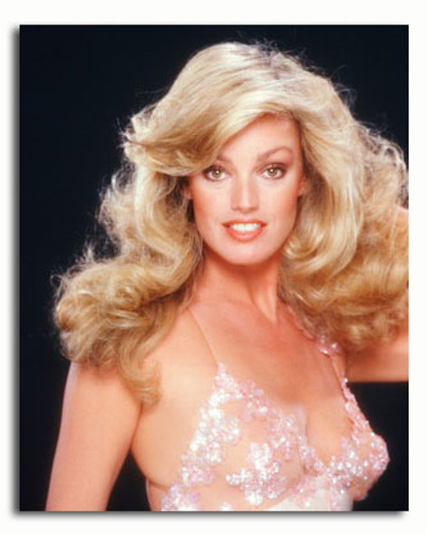 (SS3390673) Susan Anton Movie Photo
